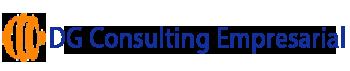 DG Consulting Empresarial